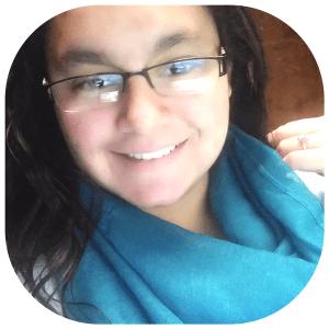 Julybeth Cordero