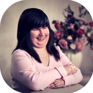 Jill Hrinda-Patten