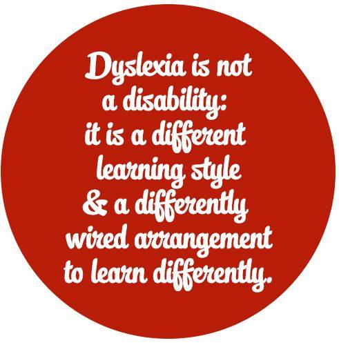 Dyslexia Awareness Silvers: Mission Empower's Mike Plazony Speaks To Classy100 In