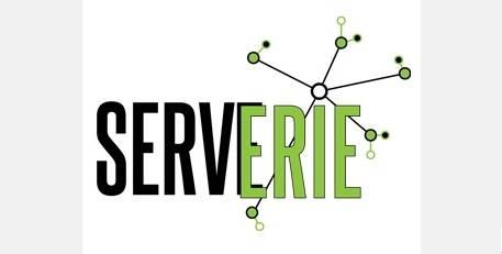 ServErie Logo