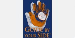 Guide by Your Side Logo