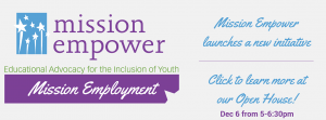 mission-employment-banner