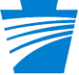 Pennsylvania Department of Labor and Inudstry - Office of Vocational Rehabilitation Logo