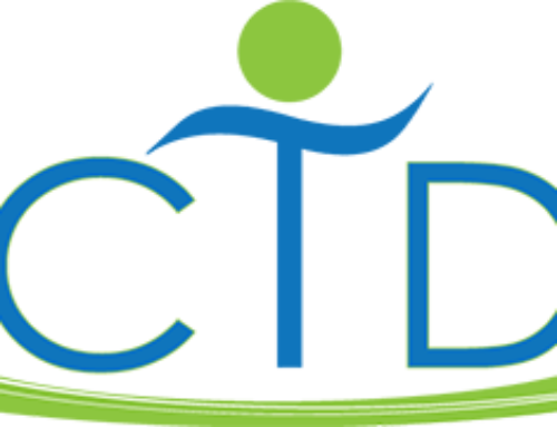 New resources from Center on Technology and Disability (CTD)
