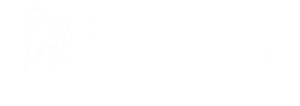 Mission Empower Logo